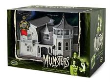 Moebius Models MOE2929 Fertigmodell Munster's House