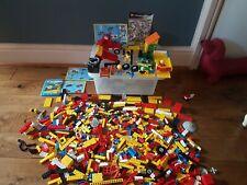 21pcs personalizzato Soldato Dell/'esercito Polizia Figure Di LEGO MINIFIGURES per bambini bambino regalo