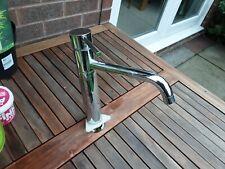 Blanco kitchen mixer tap