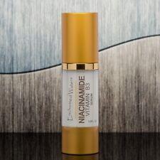 NIACINAMIDE Vitamin B3 5% SILK SERUM Firm Skin Anti Aging Wrinkle Fine Line Acne