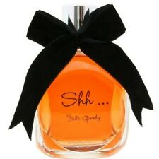 Jade Goody Shh... Eau De Parfum 100ml Spray