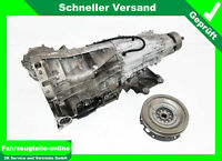 Getriebe NRY JKS Automatikgetriebe 7 Gang S tronic 3.0 TDI Audi VW