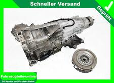 Engranajes nry JKS transmisión automática de 7 marchas s tronic 3.0 TDI Audi VW