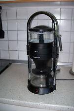 Philips Café Gourmet HD 5405/A Kaffeemaschine 12 Tassen Direktbrühprinzip