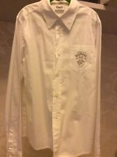 Boys D&G junior shirt size 8/9 years approx