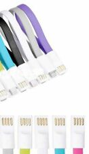 USB Charging Cable For iPhone 5 5S 5C For
