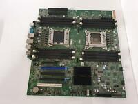 Dell Precision T7600 Socket LGA2011 DDR3 PCI-E Motherboard 082WXT 82WXT