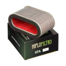 Filtro de Aire Hiflofiltro Honda st pa police 1300 2011