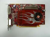 Apple Mac Pro A1186 2008 Radeon HD 2600XT 256MB Video Graphics Card