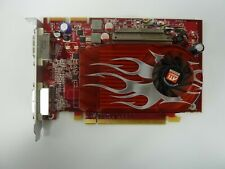 Apple Mac Pro A1186 2008 Radeon HD 2600XT 256MB Video Graphics Card