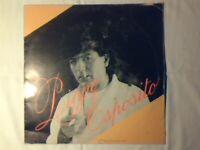 PIPPO ESPOSITO Omonimo Same S/t lp 1985 ADAMO