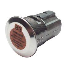 Cargo Holder-XLT Bolt Lock 692917
