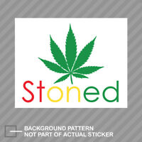 GO GREEN WEED POSTER 24x36 MARIJUANA POT 52847 SAVE THE PLANET