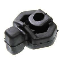 Universal Exhaust Rubber Hanger Mount Mounting Component (RR-231 R CSM160)