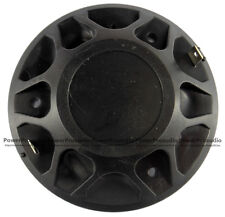 Aft Diaphragm For Peavey RX14 Diaphragm , Peavey RX14 Tweeter PR10 PR12 PR12D