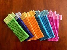 Genuine Apple iPod Socks, Assorted Colors