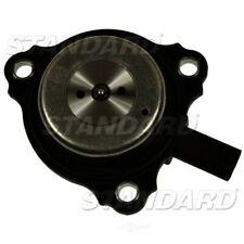 Engine Variable Timing Solenoid Standard VVT400