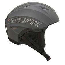 Ozone Nutshell Helmet XS for Paragliding, Hang Gliding, Speedflying