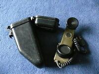 Telefon Militär Mobiltelefon U.S.