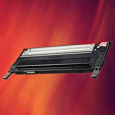 Black Toner CLT-K409S for Samsung CLP-310 CLP-315W