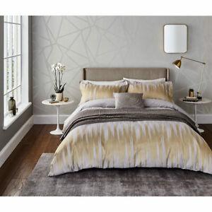 Harlequin 200 Thread Count Cotton 3 Piece Super King Bed Set, Motion