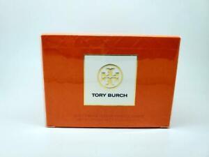 Tory Burch body cream 6.5 oz / 190 ml
