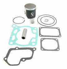 1994 1995 1996 Suzuki RM125 RM 125 Piston,Bearing,Top End Gasket Kit 54mm Bore