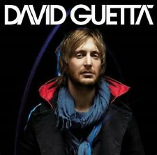David Guetta DRUM SoundS KIT EDM drum samples MPC xl Studio Logic Ableton Reason