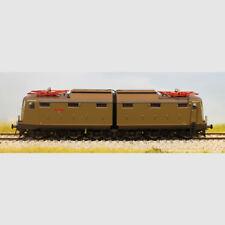 Acme 60448 FS e 636.391 (terza Serie) Dep. Loc. Torino