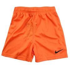 Ropa, calzado y complementos de niño naranjas naranjas Nike
