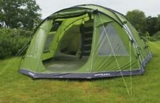 6 berth  Hi gear Voyager elite Tent Huge Bundle All You Need Free Local Delivery