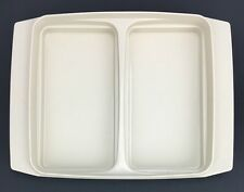 Tupperware Egg Carrier - Replacement Base Only