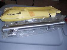 NOS 1980-1981 Kawasaki KZ750 LTD Right Outer Fork Tube 39093-1028