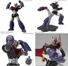 -=] BANDAI - HG Mazinger Z Infinity Model Kit 1/144 no Gunpla [=-
