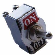Micro-interrupteur Marquardt 1022.4501 500 mm schnappschalter IP 67-changeur