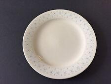 "Kun-Lun China Sage Green, Off White & Beige - 10-1/4"" DINNER PLATE"