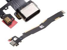Pour OnePlus 3 Nappe Connecteur de Charge USB Micro Charging Port Dock Connector