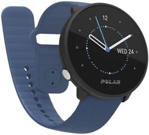 POLAR Unite Waterproof Fitness Watch (Various Colors)