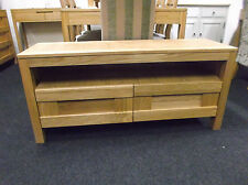 Contemporary No Assembly Required TV & Entertainment Stands