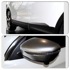 Nuevo Nissan Qashqai Estilo Pack Puerta Tiras + Espejo Tapas Ice Chrome ke6004e020ic