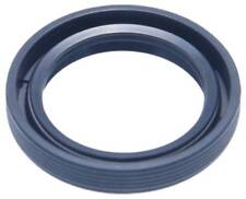 Oil Seal Axle Case 30X42X7 FEBEST 95GBY-30420707R OEM 2590A052