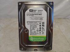 """Western Digital Caviar Green 320GB 3.5"""" (WD3200AVVS) SATA Hard Drive"""
