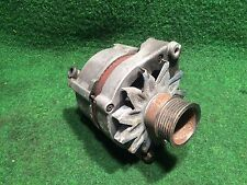 90A Lichtmaschine Golf 2 G60, Passat 35i, Corrado 1,8 118 KW PG 037903023A