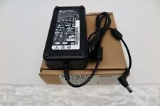Delta AC/DC Adapter ADP-150NB B 150NBB 19.5V/6.66A Power Supply Charger 54Y8857