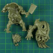 Nightmare Hulks Gnasher Screamer Gellerpox Infected Kill Team Rogue Trader 11566