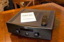 Hegel H300 Integrated Amplifier