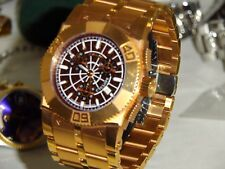 """RENATO LIMITED EDITION YES WATCH"""" # ONE"""" VERY POPLAR MODEL"""