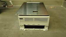 QUANTUM HP 6440525-01 160/320GB SDLT Tape Drive for PX720 Library