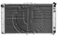 Radiator 1966-1994 BUICK/CHEVROLET/GMC/OLDSMOBILE/PONT  Perf. Radiator 5026