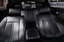 Rear Car  Truck Seat Covers for Subaru Legacy  eBay